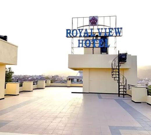 royal-view-hotel