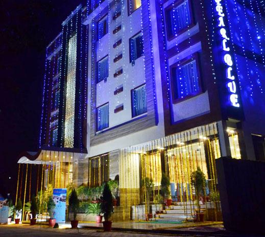 hotel-pearl-blue